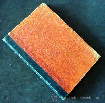 Libretos de ópera: La straniera. Vincenzo Bellini (incluye litografia). Felice Romani. 1875. Introducción A. Galli. - Foto 2 - 35089751