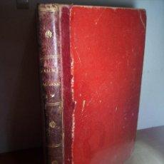 Libretos de ópera: FR. CHOPIN (VALSES Y MAZURKAS). Lote 42177055