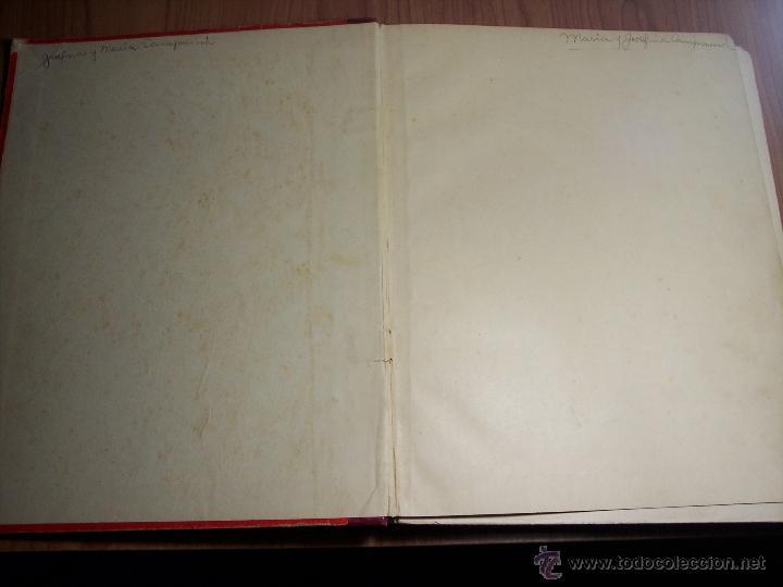 Libretos de ópera: FR. CHOPIN (VALSES Y MAZURKAS) - Foto 2 - 42177055