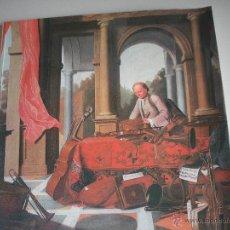 Libretos de ópera: MAGNIFICO LIBRO DE MUSICA DE - GRANDES ORQUESTAS -. Lote 44815964