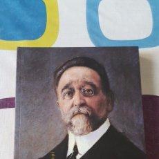 Livrets d'opéra: RUPERTO CHAPÍ. MARGARITA LA TORNERA. . Lote 57482482