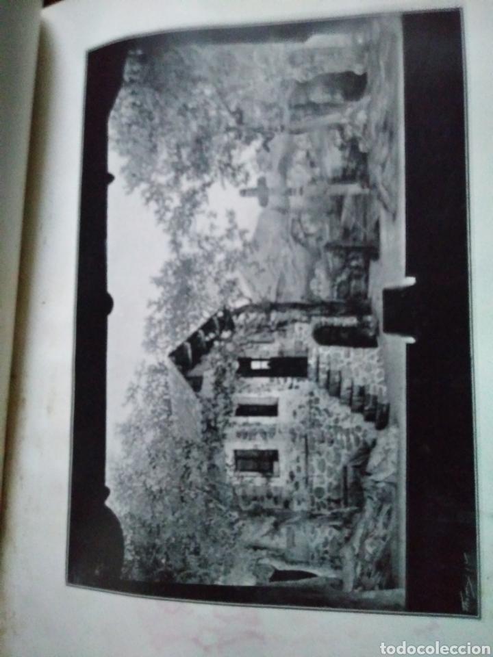 Libretos de ópera: MAITENA. PASTORAL VASCA. ETIENNE DECREPT. CHARLES COLIN. ALFREDO DE ECHAVE. BILBAO 1909. - Foto 3 - 104614079