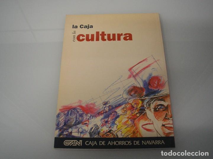 Libretos de ópera: La Traviata - Ópera en 3 actos - G. Verdi - Teatro Gayarre - Pamplona 1993 - Foto 2 - 105078139