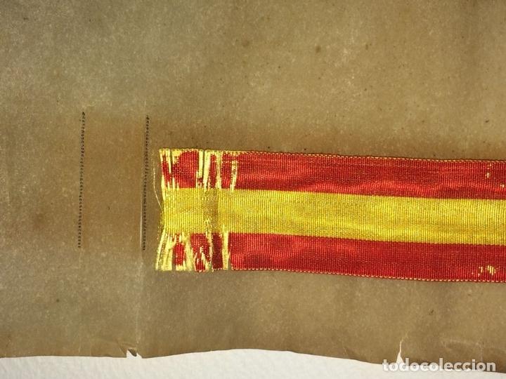Libretos de ópera: PAU CASALS. PROGRAMA GRAN TEATRO DEL LICEO. 2o Y ÚLTIMO CONCIERTO. ESPAÑA. 19 MAYO 1924 - Foto 7 - 139187690