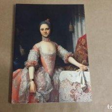 Livrets d'opéra: STRAUSS, RICHARD: CAPRICCIO. Lote 184547727