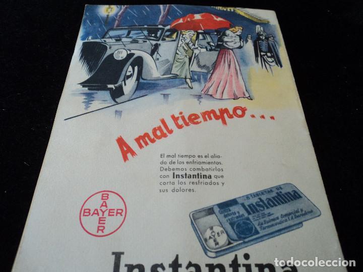 Libretos de ópera: GRAN TEATRO DEL LICEO festivales musica alemana el caballero de la rosa.1944 director hans meissner - Foto 9 - 202424817