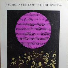 Libretos de ópera: EL BARBERO DE SEVILLA - ROSSINI - VICENTE SARDINERO - ERNESTO PALACIO - PAOLO MONTARSOLO - ENZO DARA. Lote 261231400