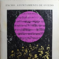 Libretos de ópera: SIMON BOCCANEGRA - VERDI - PIERO CAPUCCILLI - MIRELLA FRENI - PAOLO WASHINGTON - NINO CARTA. Lote 261231525