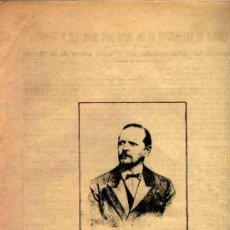 Partituras musicales: METODO DE PIANO SCHMOLL PRIMER CUADERNO. Lote 18622677