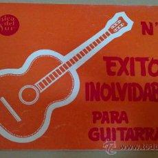 Partituras musicales: &LIBRO DE PARTITURAS.SOUTHERN MUSIC.ESPAÑOLA.(BARCELONA)AÑO 1971./MUSICA DEL SUR/. Lote 133500141