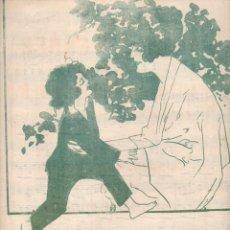 Partituras musicales: ELIO RIETTI : PICK ME UP SHIMMY (S.F.). Lote 68973333