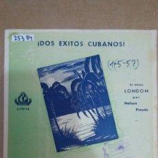 Partituras musicales: 25384 - PARTITURAS - 2 CANCIONES - DIMELO, PERO DIMELO Y HABLAME Y JURAME - ED. HISPANIA. Lote 177140189