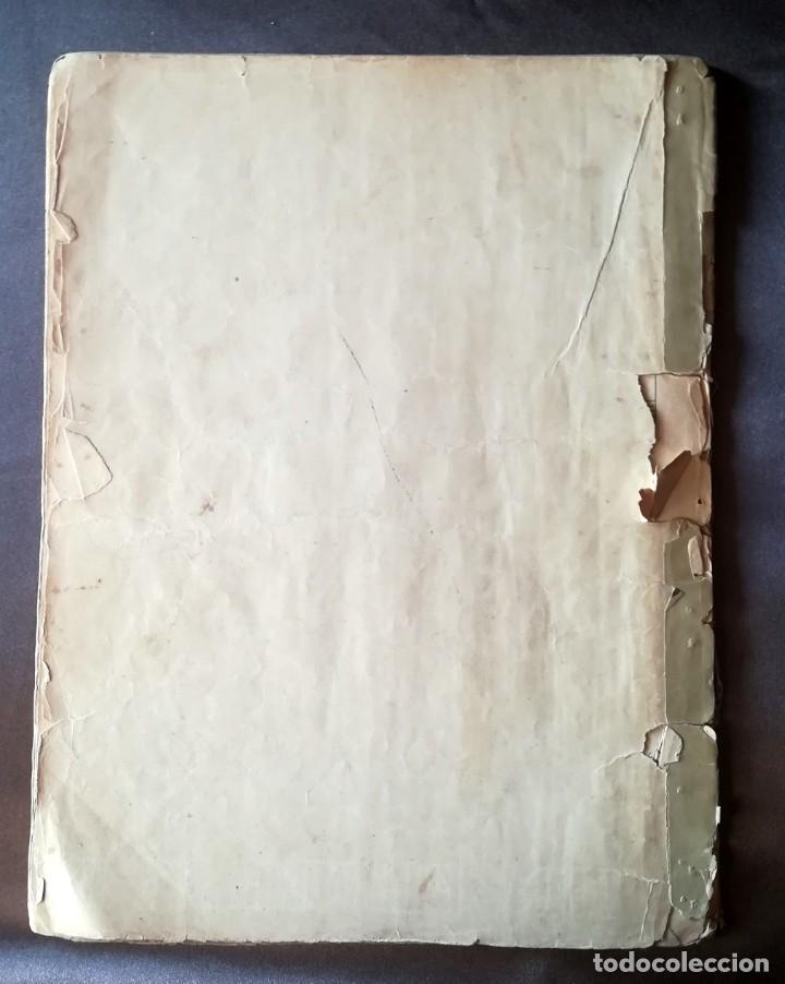 Partituras musicales: 25 Etudes pour Piano H. Bertini, C. F. Peters, Leipzig - Foto 7 - 188497538
