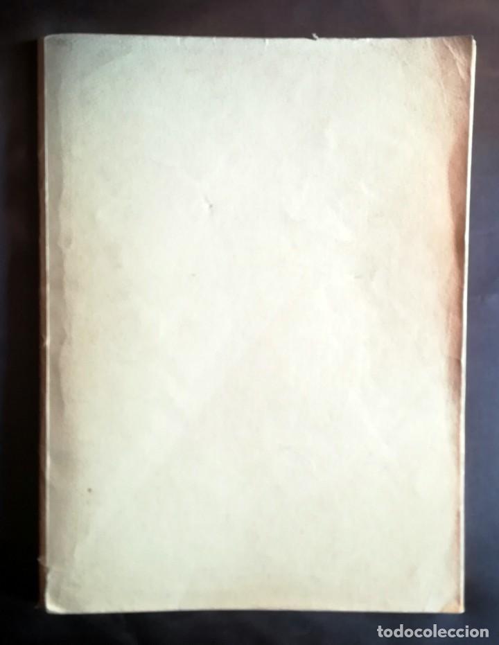 Partituras musicales: Beyer Scuola Preparatoria Del Pianoforte Per Giovani Allievi Op. 101 (Pozzoli) - Ricordi Tapa blanda - Foto 2 - 205287878