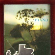 Partituras musicales: OBRAS MUSICALES DEL PADRE DONOSTIA. X - PIANO. Lote 223695380