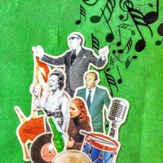 Partitions Musicales: CANTARES ASTURIANOS.CANCIONERO POPULAR. Lote 249031900