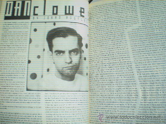 Revistas de música: FANZINE YOUR FLESH-MADE IN USA IN 1993-RAMONES,DAN CLOWES,NINE INCH NAILS & MORE. - Foto 4 - 123395798