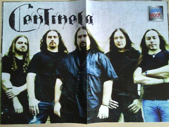 Revistas de música: LOTE DE +170 POSTER (CON FOTOS) HEAVY HIM TOOL JIMI HENDRIX MUSE ROLLING STONES THE WHO SLIPKNOT - Foto 81 - 27314654