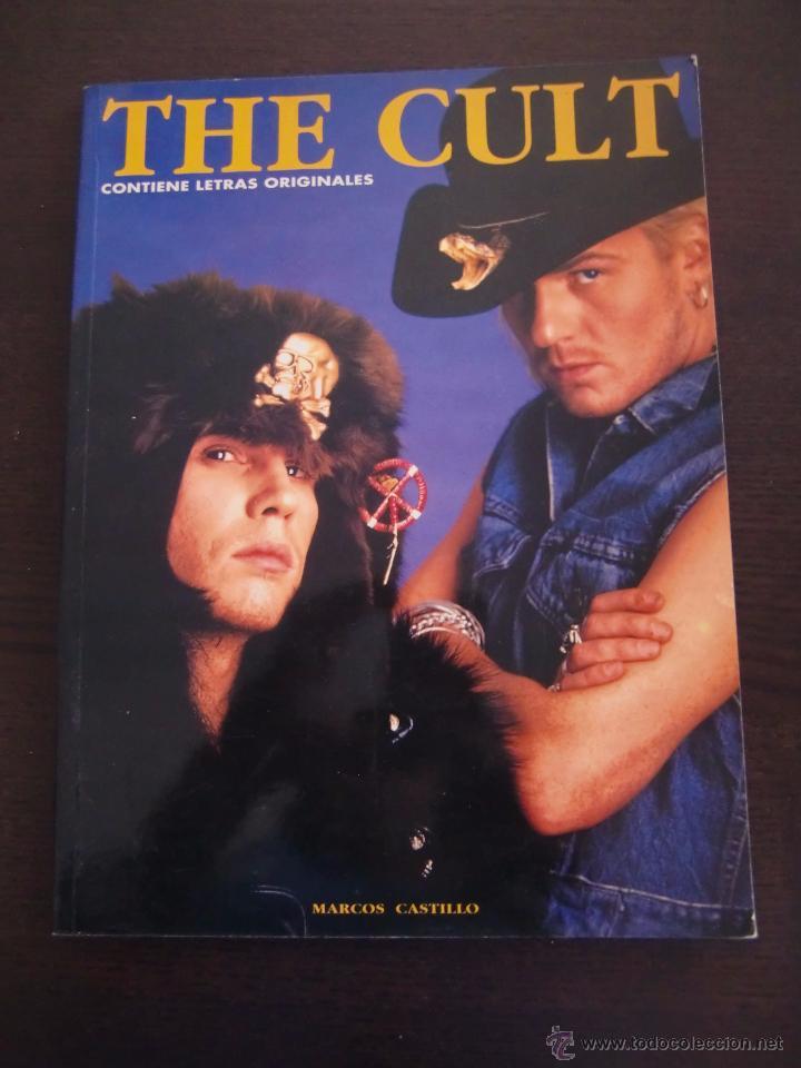 The Cult - Página 3 49480325