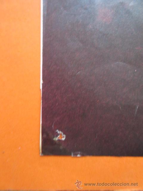 Revistas de música: POPULAR 1 REVISTA ESPECIAL AC DC CON POSTER 60 x 80 CM. ACDC - Foto 10 - 50752157