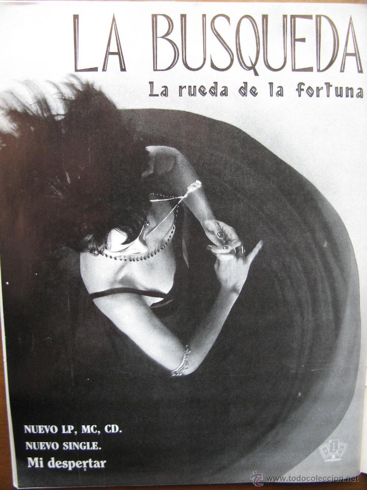 Revistas de música: BOOGIE NRO 38 1991. BURNING, CHRIS ISAAK, JESUS JONES, QUEEN, BOB MARLEY, FRONT 242, LOS LIMONES, .. - Foto 6 - 50949093