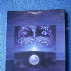Revistas de música: PILGRIM ERIC CLAPTON MUSIC SALES LIMITED TABLATURE GUITAR AUTENTIC TRANSCRIPCIONES WHIT NOTES PEPETO. Lote 51244803
