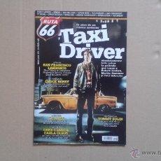 Revistas de música: RUTA 66 Nº 285 AÑO 2011. Lote 51550544