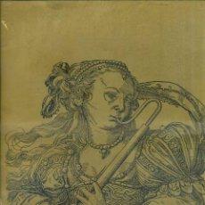Revistas de música: PROGRAMA GRAN TEATRO DEL LICEO MAYO 1972 : HERBERT VON KARAJAN. Lote 52433817