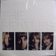 Revistas de música: LOS BEATLES - CALENDARIO AMERICANO DE 1988. Lote 57896018