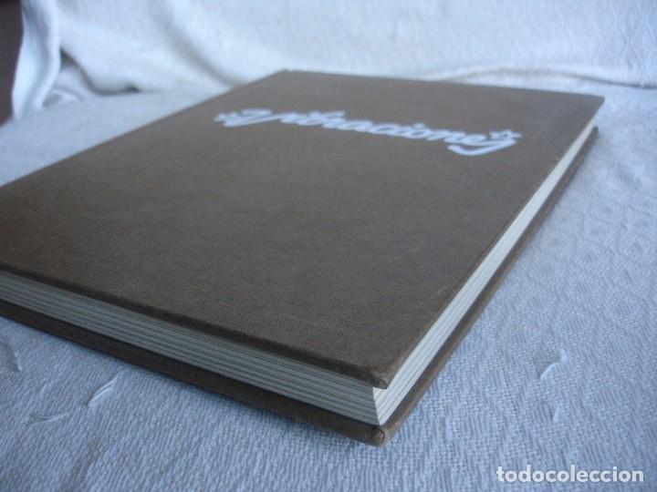 Revistas de música: Vibraciones. La evolución musical de los años 70. (Números de 13 a 18) - Foto 11 - 82043000