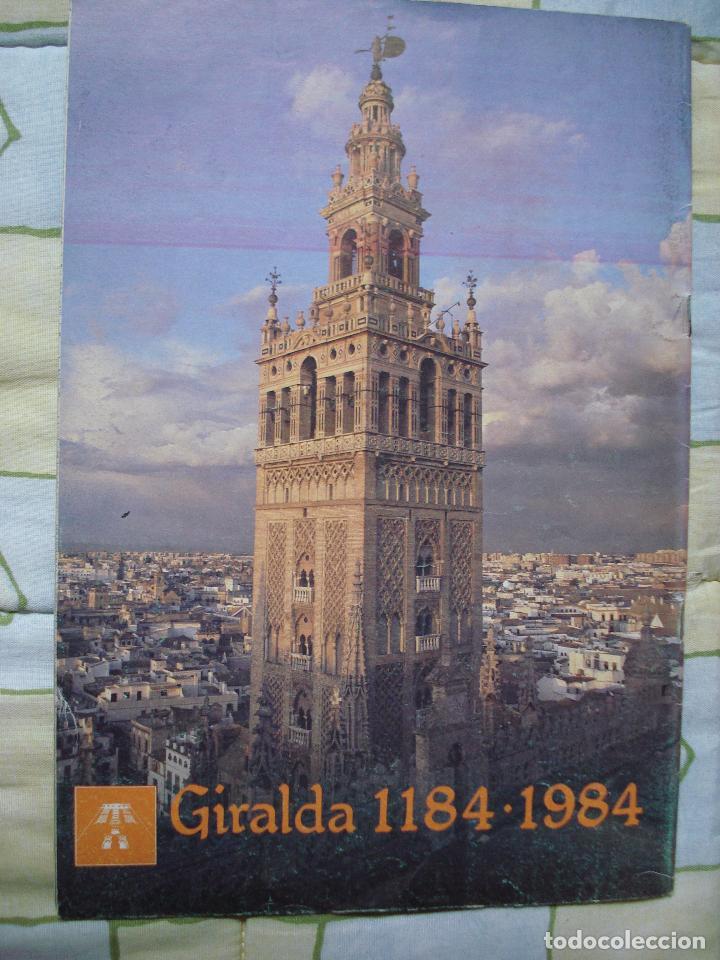 Revistas de música: REVISTA CITA EN SEVILLA, N 5 , SEMANA DEL 8 AL 14 DE JUNIO 1984 JOAN MANUEL SERRAT - Foto 6 - 93821015