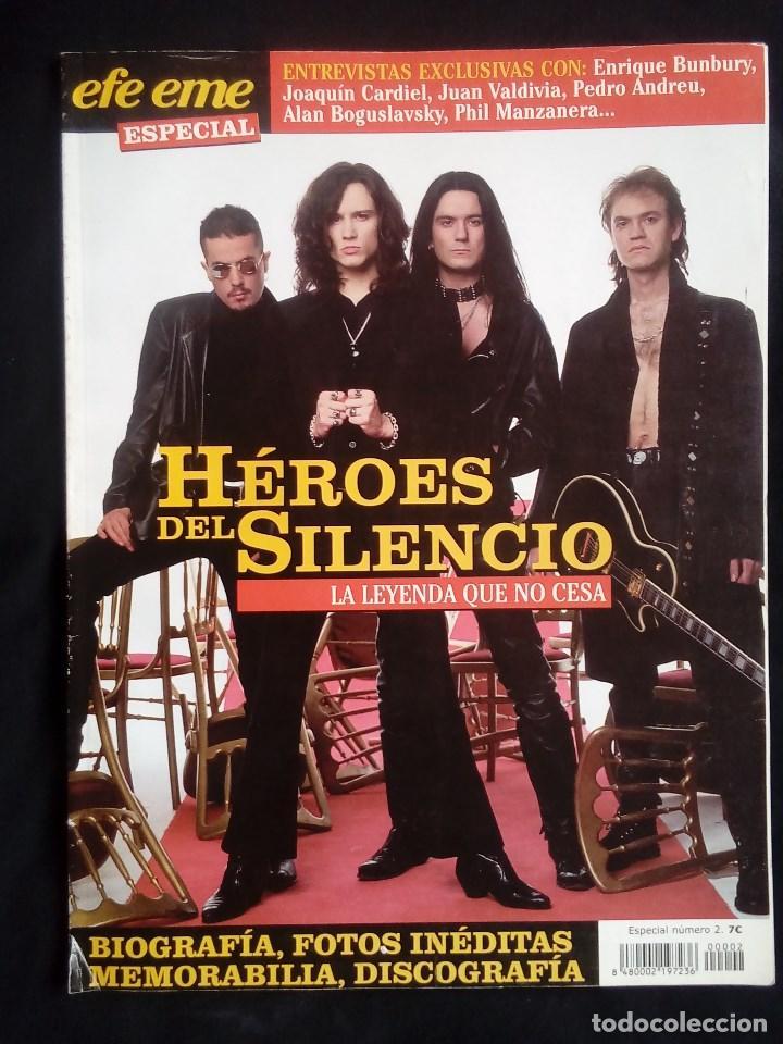 Héroes del Silencio - Página 2 113250767