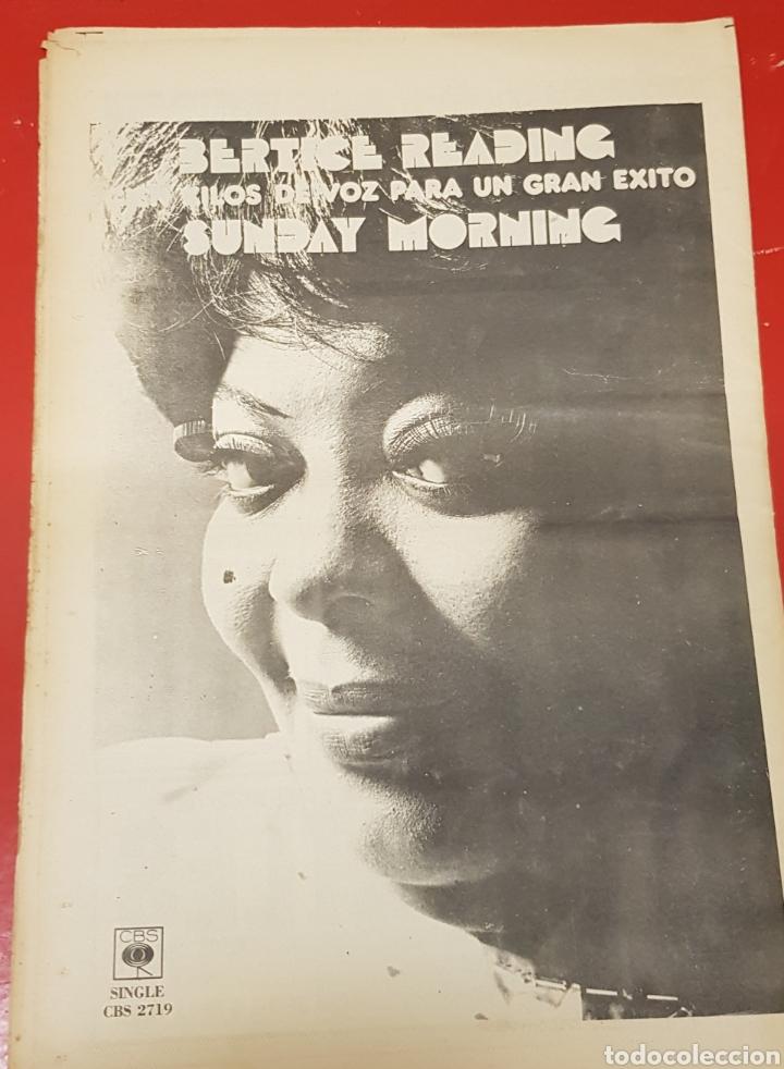 Revista El Musiquero Download