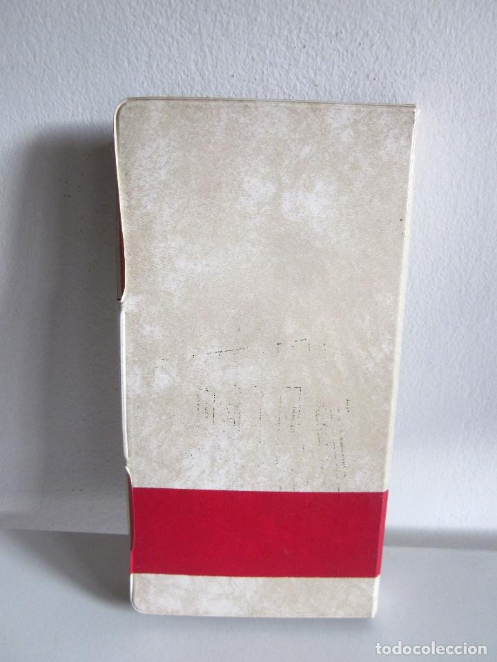 Revistas de música: Assimil estuche y tres Cassettes Casetes English without toil curso inglés completo - Foto 9 - 163340942