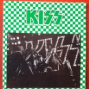 Revistas de música: KISS ARMY TROOPERS MANUAL 2ND DESPATCH 16 PÁGINAS INGLATERRA 1984. Lote 165302654