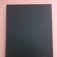 Magazines de musique: BEATLES - MUNDO JOVEN ENCUADERNADO. Lote 214510216