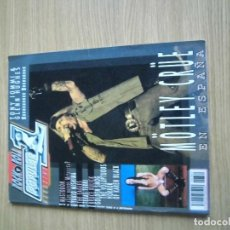 Revistas de música: POPULAR 1 N 382. Lote 221949068