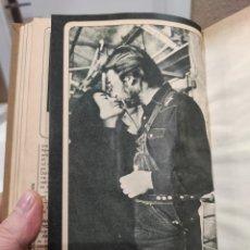 Revistas de música: THE BEATLES.. Lote 246704145