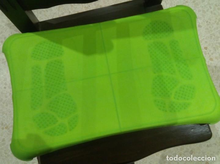Nintendo Wii U: LOTE Wii U PREMIUM PACK 32GB, BALANCE BOARD, MANDOS, JUEGOS... - Foto 2 - 136806794