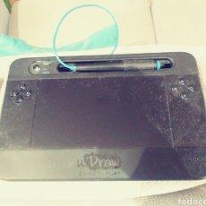 Nintendo Wii U: NINTENDO U DRAW (PS3). Lote 184440722