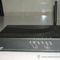 Nuevo - Router wifi Cisco EPR2320 - 27321931