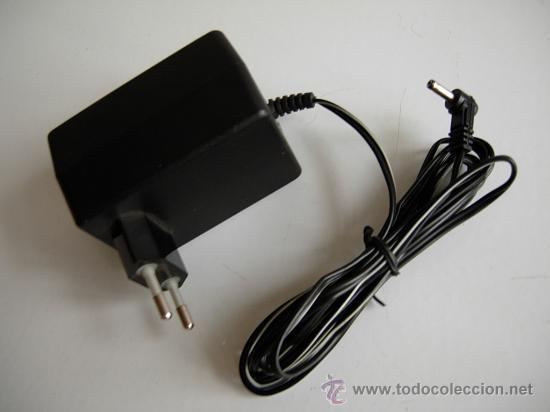 Nuevo: Adaptador, transformador, rectificador de corriente AC/DC de LEE ON, modelo 411V-03501D, 220V 50 Hz - Foto 2 - 30301030