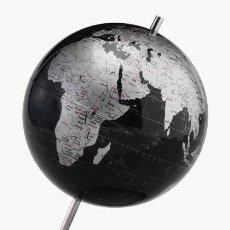 Nuevo: GLOBO TERRAQUEO SPECTRUM - EN INGLES - NUEVO A ESTRENAR. Lote 34845378