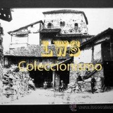 Novo: GATICA, GATIKA, CASA TORRE DE BUTRÓN (VIZCAYA). Lote 193740036