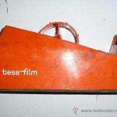 Nuevo: PORTARROLLOS 057 DE TESA FILM. Lote 35761335