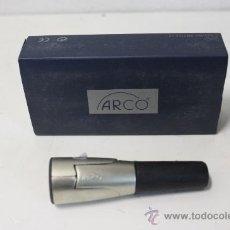 Nuevo: SACACORCHOS DE DISEÑO ARCO. NUEVO.. Lote 37304883