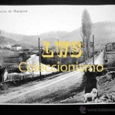 Nuevo: MARQUINA - MARKINA. Lote 194529972