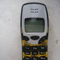 Nuevo: TELÉFONO MÓVIL MARCA NOKIA 3210. Lote 42560839