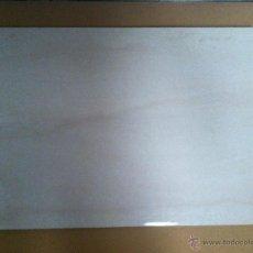 Nuevo: AZULEJO MODELO 'LANCASTER ROSA' - CERÁMICAS APARICI. Lote 44548460