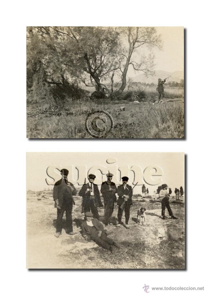 Nuevo: 50 FOTOGRAFIAS ANTIGUAS DE TORREBLANCA CASTELLON - Foto 11 - 46441356